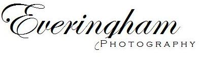Everingham Photography