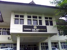 Fakultas Keperawatan Unpad