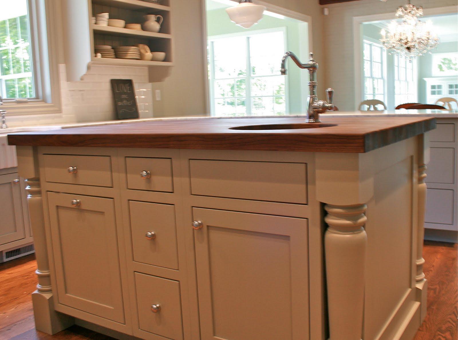 100 kitchen cabinets on legs kitchen islands design
