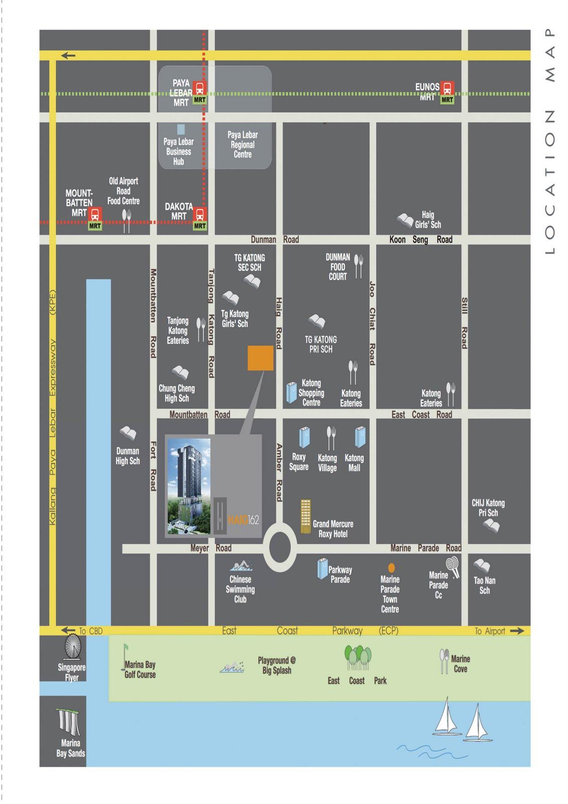 singapore property information haig162. Black Bedroom Furniture Sets. Home Design Ideas