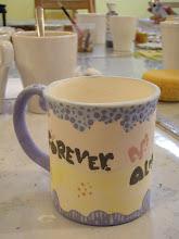 my mugmug