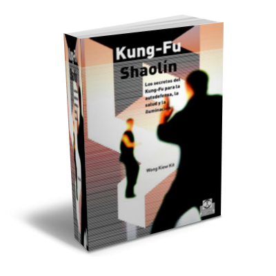 Buenabiblioteca kung fu shaol n wong kiew kit for Kung fu technique de base pdf