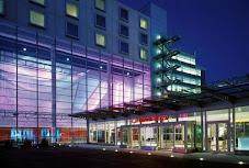 Geneva Hotels
