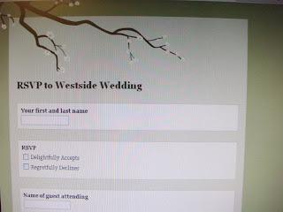 wednesday september 9 2009