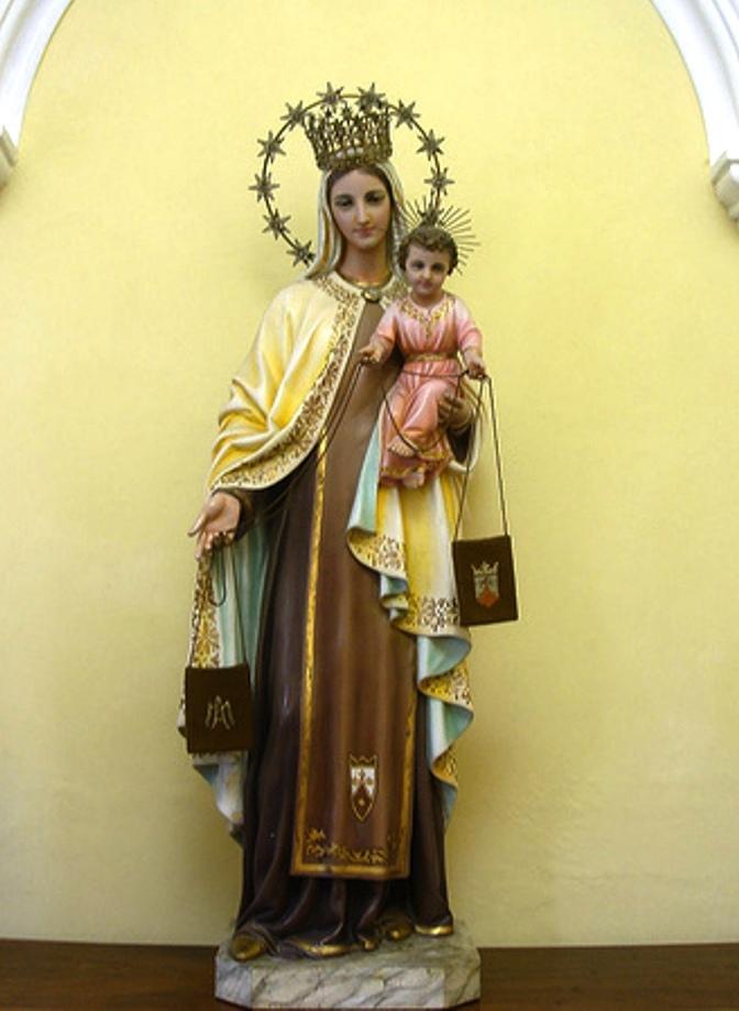 Maria e pedro - 3 10