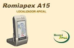 ROMIAPEX