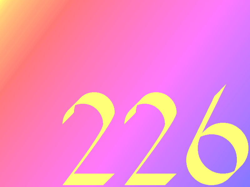 Angel Number 226 Meaning | Sun Signs