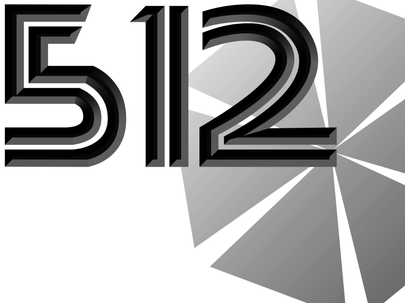 Category:512 (number) - Wikimedia Commons