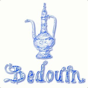 BEDOUIN BAR
