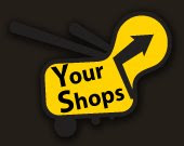 Your Shops