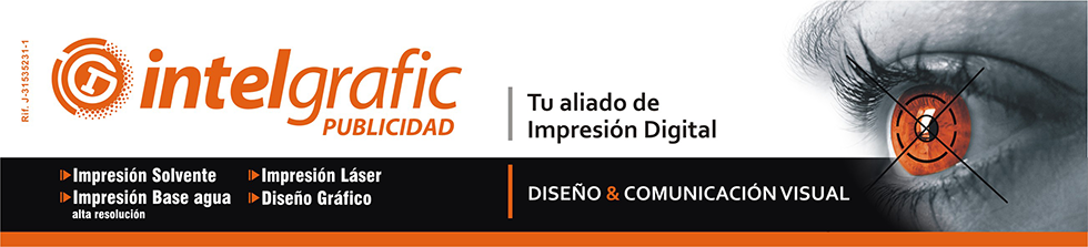 Blog Intelgrafic Publicidad