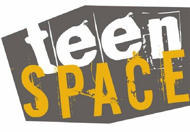 Teen Space-Ages 13-17- Spend some time with a good read from our Teen Book ...