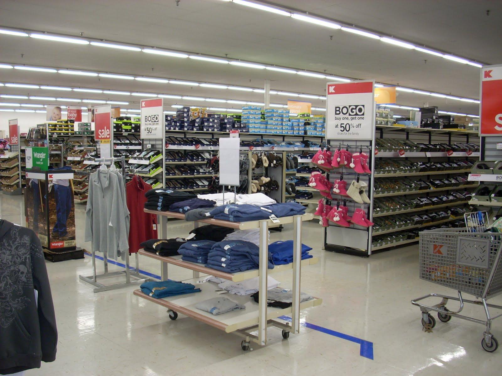 Super Kmart Blog Hendersonville Tn Big Kmart Super Kmart Blog!: Hendersonville TN Big Kmart - 1600x1200 - jpeg