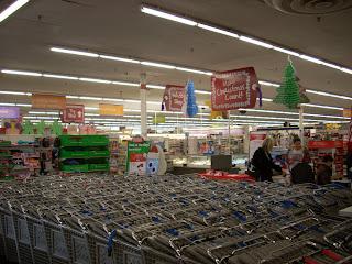 Super Kmart Blog Hendersonville Tn Big Kmart Super Kmart Blog!: Hendersonville TN Big Kmart