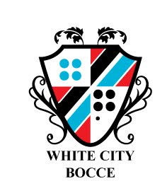 White City Bocce