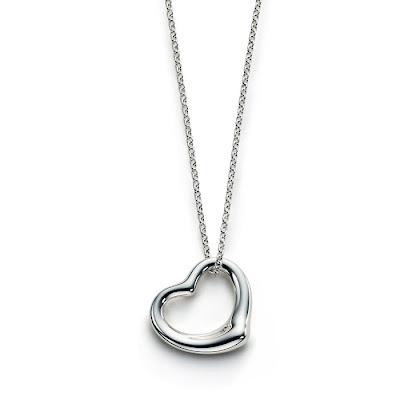 Alexa Ross Tiffany-necklaces-P090