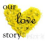 how i met your father: our love story