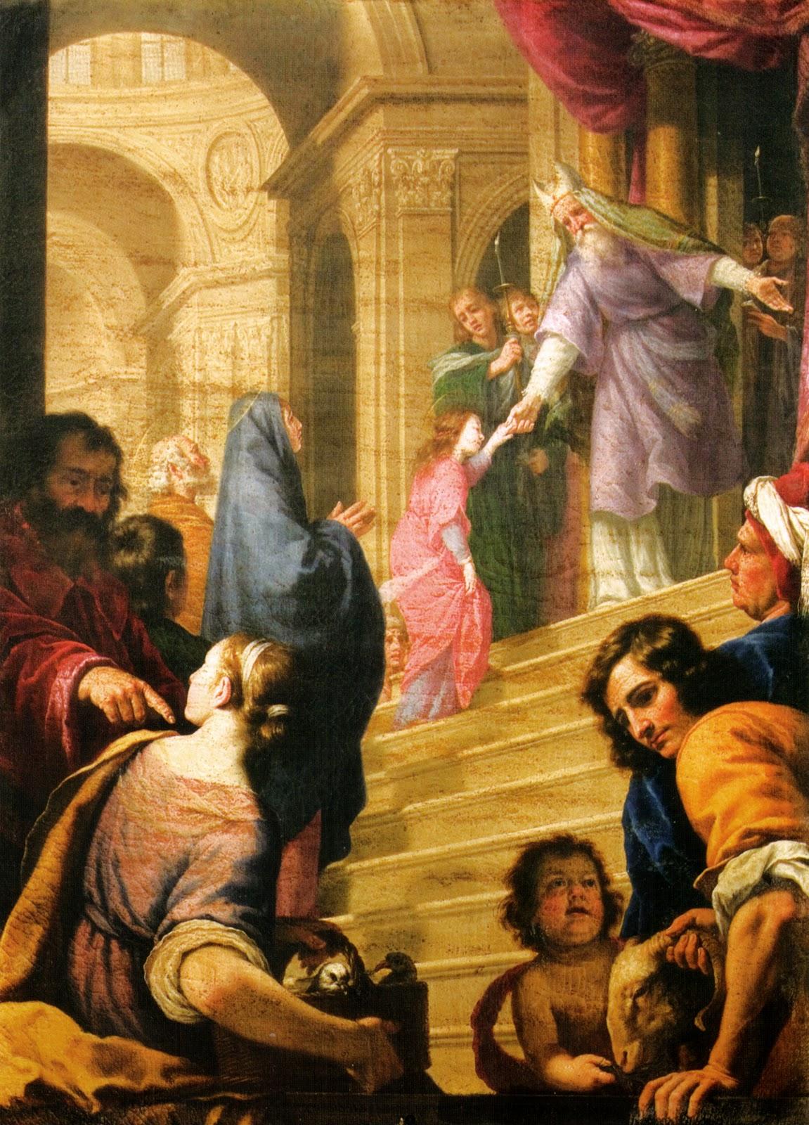 http://3.bp.blogspot.com/_MX_HfIdEzvs/TOlCEmeOxCI/AAAAAAAAAwQ/Hp0oeL_7nrI/s1600/Alfonso_boschi,_presentazione_di_maria_al_tempio.jpg