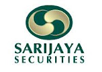 Sarijaya Permana Securities