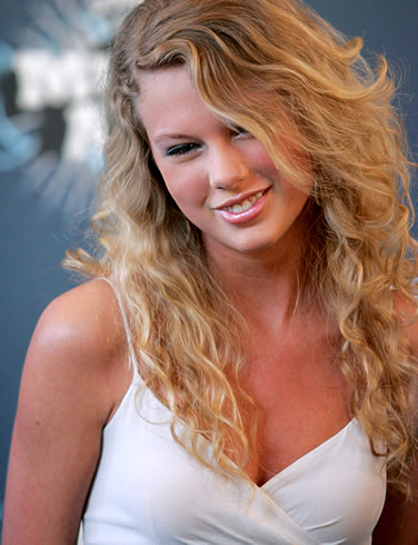 taylor swift ugly