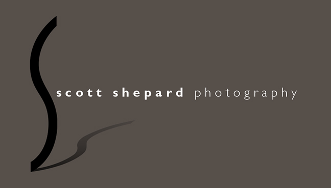 Scott Shepard Photography