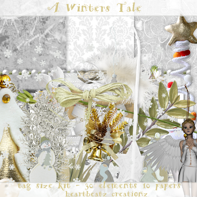 http://scrapzatheartbeatzcreationz.blogspot.com/2010/01/winters-tale-free-for-6-hours-only.html