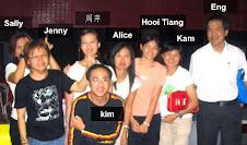 Tiramisu Group