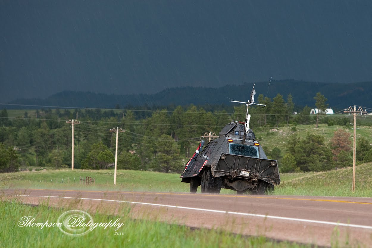 Thompson photography photo blog storm chasing in hot springs it was a great evening of storm chasing and we saw a lot of beautiful country these images and many others of south dakota weather can be viewed and sciox Image collections