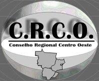 Nossa Regional-acesse