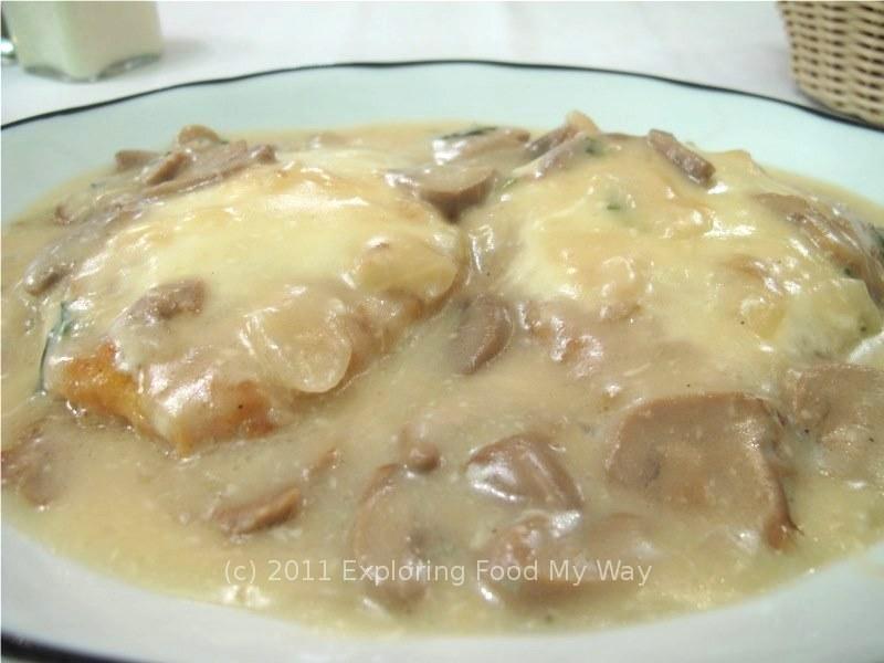 IMAGE: http://3.bp.blogspot.com/_MYRNDMf_IWo/TSPpwURQyXI/AAAAAAAAImM/LwAbudpcDIY/s1600/Chicken_Perfetto.JPG
