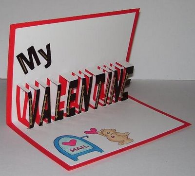 Pin By Ingyin Phyu On Valentine Pinterest Valentines Cards And