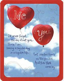 2011 Happy Valentine's Day eCard