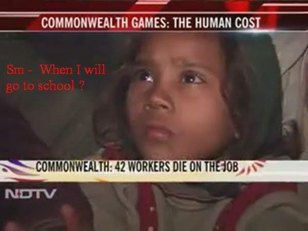 essay on commonwealth games in hindi The theme for the 2014 commonwealth essay competition is 'team commonwealth'as athletes gather in glasgow for the 2014 commonwealth games, team spirit will be on display both within and between nations.