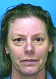 Image Result For Aileen Wuornos Monster