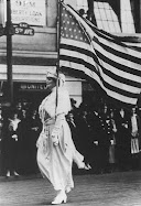 The politicians were talking themselves red, white and blue in the face.  ~Clare Boothe Luce