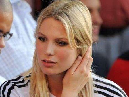 Dicen que las alemanas son las mujeres más feas del mundo