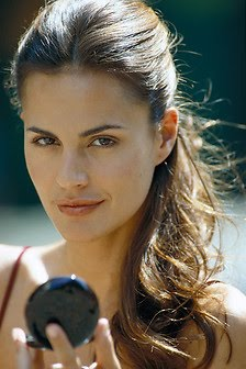 Espa olas fotos de chicas lindas europeas mujeres europeas bellezas de europa - Fotos modelos espanolas ...