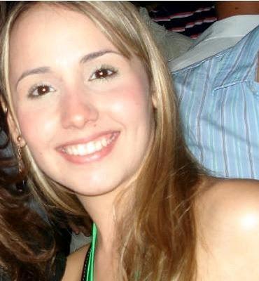 lindas chicas brasileñas mujeres del barsil bellezas brasileñas ...