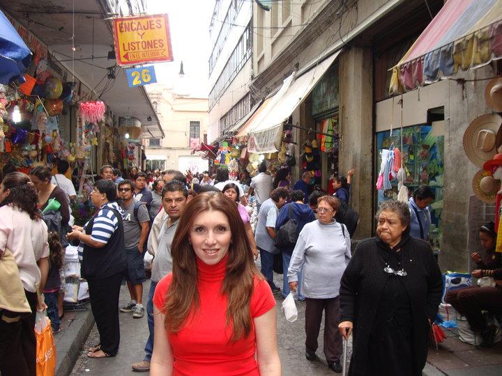 mujeres cubanas famosas: