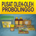 PUSAT OLEH-OLEH KHAS PROBOLINGGO 