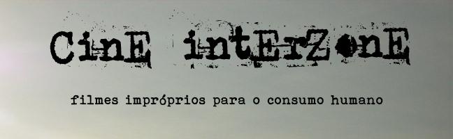 Cine Interzone