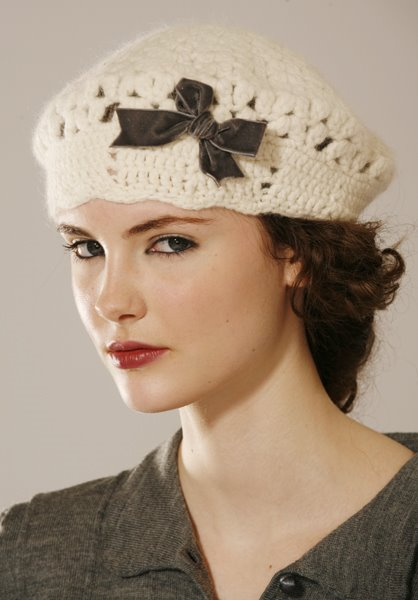 [crochet-beret.jpg]