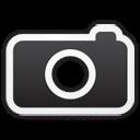 GaGalería [6] Camera