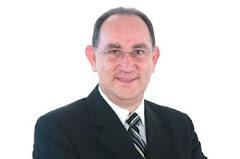 Paulo R F Costa