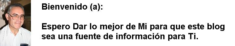 DA LO MEJOR DE TI