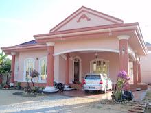 Rumah cikgusejarah