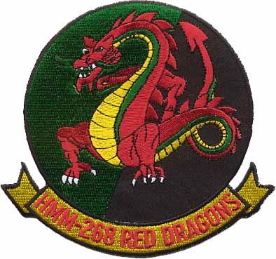 Számoljunk képekkel - képes játék - Page 4 Red+dragon+2