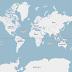 Atlantis Berada Di Indonesia (Part II)