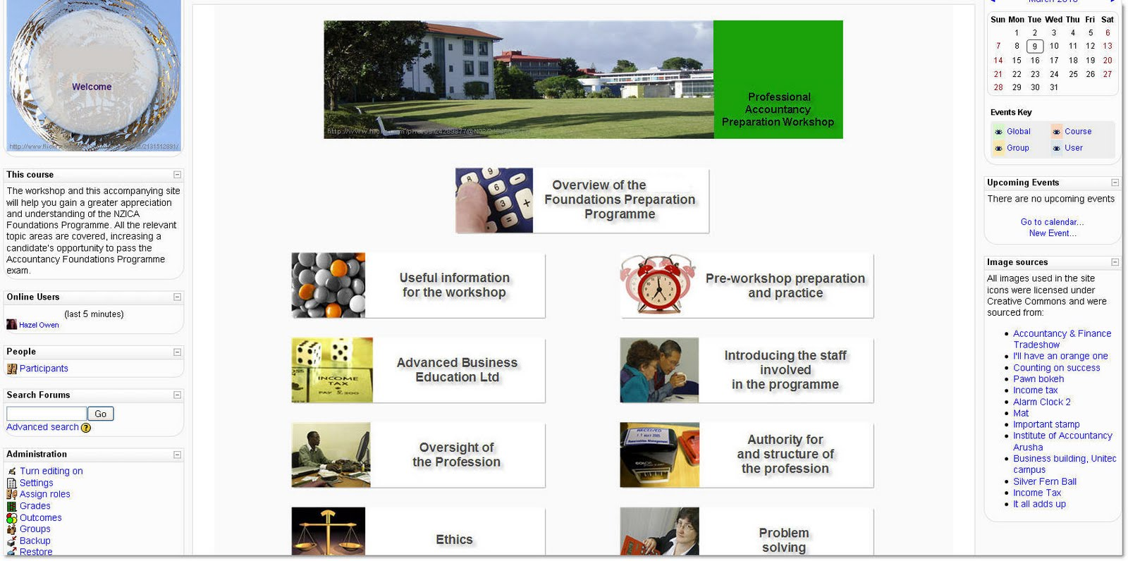 Vocational education and training: Can ICT enhanced ...