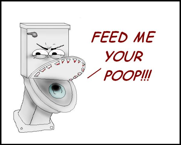 http://3.bp.blogspot.com/_M_GImXBWkng/TFQ-h0BJR6I/AAAAAAAAAAU/-dGvw1TDPP4/s1600/evil_toilet2.-600x480.jpg